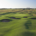 royal_st_georges